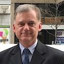Rob Rashotte