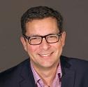 Sam Abadir