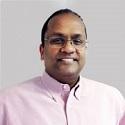 Sanjay Vidyadharan