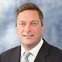 Shane Buckley, President & Chief Operating Officer, Gigamon