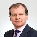 Steve Durbin