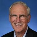 Steve Lipner