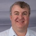 Tim Callan, Senior Fellow, Sectigo