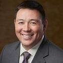 Tom McAndrew, CEO at Coalfire