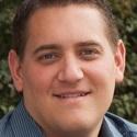 Travis Kreikemeier