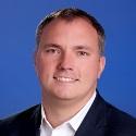 Travis Rosiek