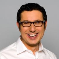 Dr. Zvi Guterman, CEO, CloudShare