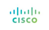 Sponsored by Cisco