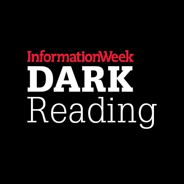 Dark Reading Security Protect The Business Enable Access