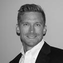 Drew Fearson, CEO, NinjaJobs