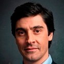 Francisco Fonseca, CEO & Co-founder of AnubisNetworks