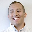 James C. Foster, Founder & CEO, ZeroFOX