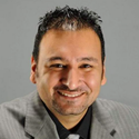 Aamir Lakhani, Senior Security Strategist & Hacker, Fortinet, FortiGuard Advanced Labs