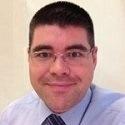 Martin Dion, VP EMEA Services, Kudelski Security
