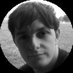 Christopher Boyd, Malware Intelligence Analyst, Malwarebytes