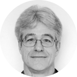 Pieter Arntz, Malware Intelligence Researcher, Malwarebytes