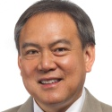 Rick Kam, President & Co-founder, ID Experts