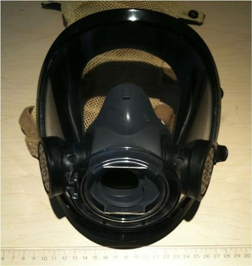 Predictive Engineering tapped Autodesk Simulation to conduct FEA and CFD analysis to simulate air flows on a firefighter respirator mask project, as part of an effort mandated by the National Institute of Science and Technology (NIST). 