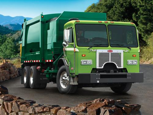 Saving fuel is the obvious benefit of using hydraulic hybrid systems in refuse trucks, along with fewer brake repairs due to regenerating braking energy, but now productivity gains are starting to take the leading position in the value proposition.