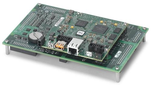The General Purpose Inverter Controller (GPIC) from National Instruments is intended to be a reconfigurable design that can be reused and rewired digitally for different grid-tied applications.