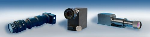 Bodkin Design and Engineering's hyperspectral imagers.   (Source Bodkin Design and Engineering)