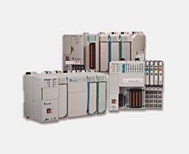 Rockwell Automation's CompactLogix platform uses a common control engine and development environment to offer machine and equipment builders a compact, less expensive design environment. The company bolstered the platform with a range of new modules, including an integrated drive-motor system, servo drive and motor, managed switch, programmable controllers, and a virtual monitoring solution.   (Source: Rockwell Automation)