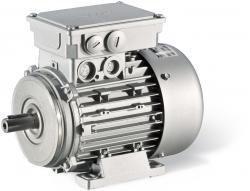 Automation & Control: