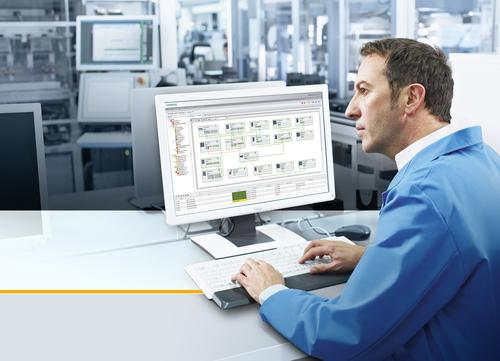 Siemens predicts that industrial IT and software will grow at an average of eight percent year-on-year, or double the rate estimated for the relevant overall market. In the future, this software expansion will be critical to enabling customers to simulate, test, and manufacture products using a single integrated database.   (Source: Siemens Industry)