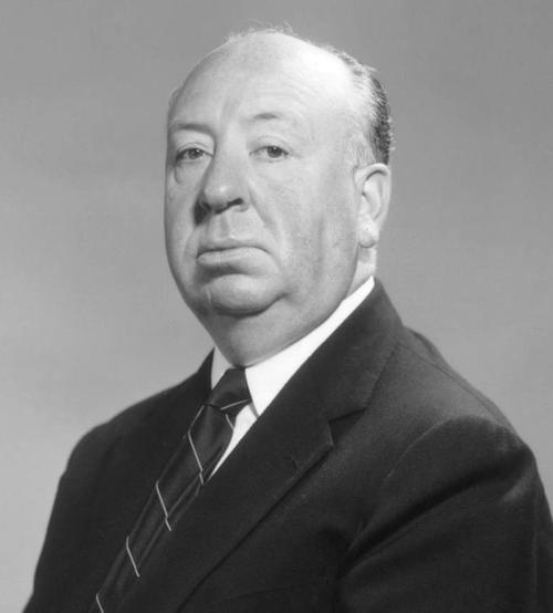 Filmmaker Alfred Hitchcock directed Psycho, The Birds, North by Northwest, Rear Window, Vertigo, and many other major movies, but started his working life as an engineer. He studied engineering at the London County Council School of Engineering and Navigation and worked as a draftsman before launching a career in movies in the 1920s.   (Source: Wikipedia)