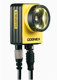 The In-Sight 7000 series from Cognex offers built-in support for the Ethernet POWERLINK protocol. Applications no longer require a parallel network for image processing, and can process data and image data using a single medium.   (Source: Cognex)