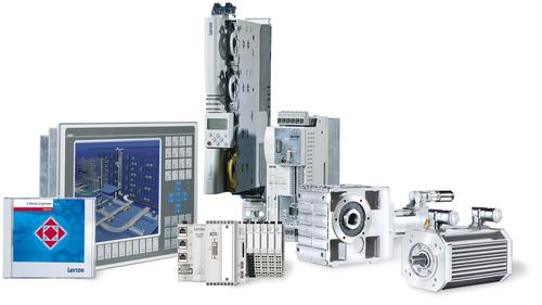 Mechatronics requires synergistic ways of looking at design tools and drive systems. Precisely designed components -- motors, drives, and gearboxes -- can be viewed as standardized modular units fulfilling requirements for speed, torque, motion sequence, dynamics, and positioning accuracy.   (Source: Lenze Americas)