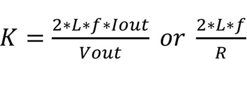 Equation 2.