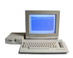It can be argued that the birth of personal computing began with the Commodore 64, introduced in January 1982 by Commodore International. Some even claim the computer remains the highest selling computer of all time, although it's difficult to prove. Claim notwithstanding, the Commodore 64 certainly made the PC accessible to a wide audience and ushered in the now-thriving market for home computing systems. The Commodore 64 also provided a platform for a new generation of computer programmers that would change the world with their inventions years later.   (Source: Wikipedia Commons)