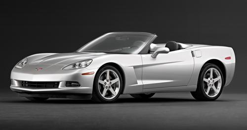 Chevy Corvettes from 2005 to 2013 are being recalled for potential loss of low-beam headlight operation. The problem can occur when the engine is warm, causing the electrical center housing to expand and the low-beam control circuit wire to bend slightly and eventually fracture. In all, 111,889 Corvettes are affected.   (Source: GM)