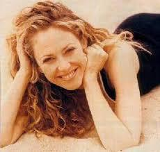 Ally Walker starred in the series Profiler and Tell Me You Love Me. She received a degree in biochemistry from the University of California at Santa Cruz, and worked as a researcher on a genetic engineering project in preparation for UCLA Medical School when she was discovered -- no kidding -- by a Hollywood producer in a restaurant.  (Source: allywalker.tripod.com)