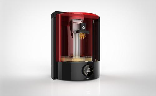 The Autodesk Spark 3D printer.(Source: Autodesk)