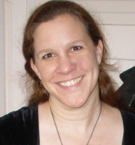 Tracey Schelmetic, Contributing Writer