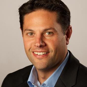 Terry Favish, Borrego Solar