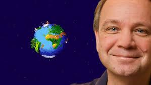 Sid Meier -- known as the Father of Computer Gaming -- is a Canadian-American programmer, designer, and producer of several popular strategy video games and simulation video games, most notably Civilization. Meier co-founded MicroProse in 1982 with Bill Stealey and is the director of creative development of Firaxis Games, which he co-founded with Jeff Briggs and Brian Reynolds in 1996.   (Source: kotaku.com)