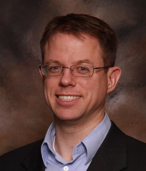 Andy Pfahnl, Devicix LLC