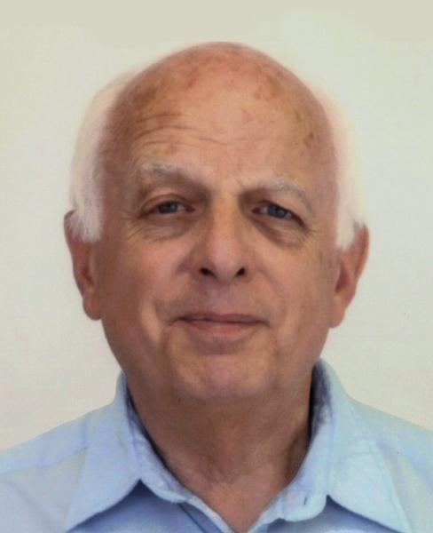 Bill Tanner, Sensoray
