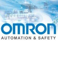 Tina Hull, Omron Automation and Safety