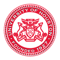 UH is the flagship school of the University of Houston System and has nearly 40,000 students. Among engineering students electrical engineers boast the highest national median salary at $76,410.