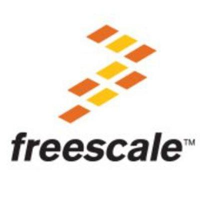 Donnie Garcia, Freescale Semiconductor