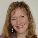 Karen Lightman, MEMS Industry Group