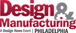 We're heading to Philly! Design & Manufacturing Philadelphia will take place Oct. 7-8. Get up close with the latest design and manufacturing technologies, meet qualified suppliers for your applications, and expand your network. Learn from experts at educational conferences and specialty events.  Register today and join us at Philadelphia's premier industry showcase!