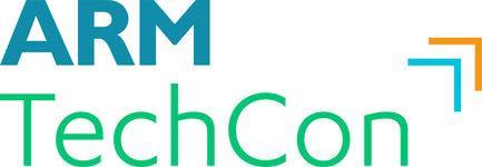 ARM TechCon logo