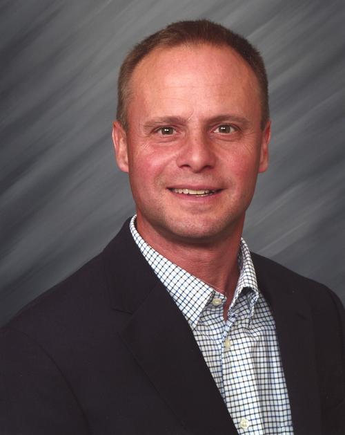 Brian Dipert, Contributing Writer