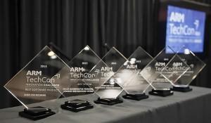 ARMTechConn Innovation awards