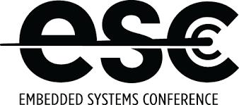 ESC logo16